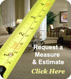 Request a free estimate click here